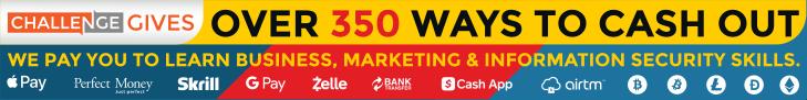 SpareClix Targeted Banner Ads